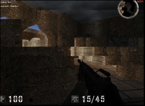 Assault Cube 1.0.1